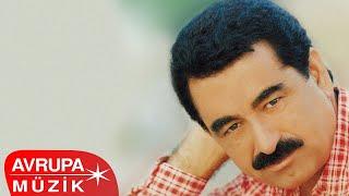 Gambar cover İbrahim Tatlıses - Eyvah (Official Audio)