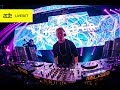 Kryder Live @ 5 Years of Protocol | ADE 2017