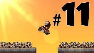 Let#39s Play Lisa The Painful #11 - Overjoyed