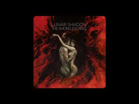 Lunar Shadow - Hawk Of The Hills (Official Track)