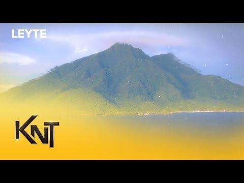 Kalanggaman Island + Sambawan Island Leyte