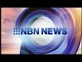 NBN News: Gold Coast - Montage (4.2.2017)