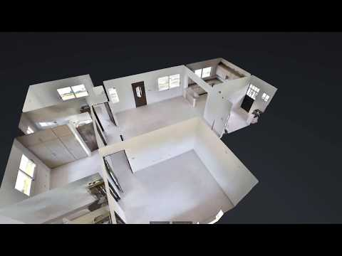 Coquito Hills, casas en 3D virtual. Marketing por Rise Panama. 6981.5000