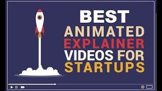 #BEST #ANIMATED #VIDEO #FILM FOR #STARTUPS #BUSINESS #MARKETING #BRANDING #ADVERTISEMENT #PROMOTION