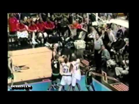 back-to-back-behind-the-back-:-allen-iverson-vs-ricky-rubio
