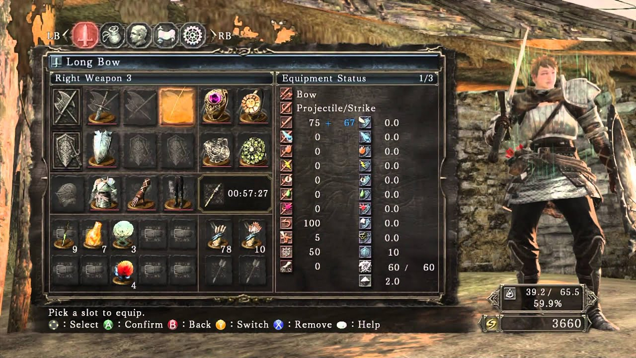 Dark Souls 2 Cheats Invincibilty God Mode Infinite Souls Unlimited Effigy And More No Hacks Needed And Works For Pc Ps3 And Xbox 360 Versions Of The Game Kdramastars