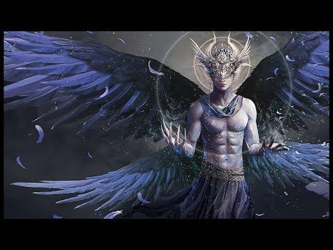 Real Life - Send Me An Angel (lyrics)