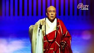 2019金豬年人間衛視新春特別節目http://www.bltv.tv/events/2019Program...