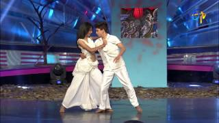 Repeat youtube video Dhee Jodi | 7th December 2016  | Latest Promo