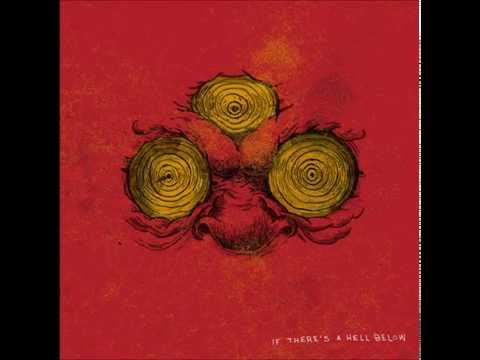 Black Milk - If There's a Hell Below [Full Album 2014]
