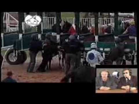 netg-charity-horse-race-part-1