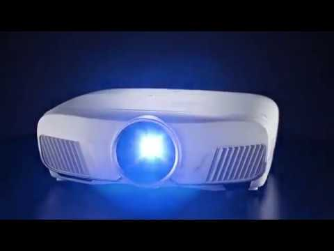 The 5 Best TV & Theater Projectors Of 2019   Television