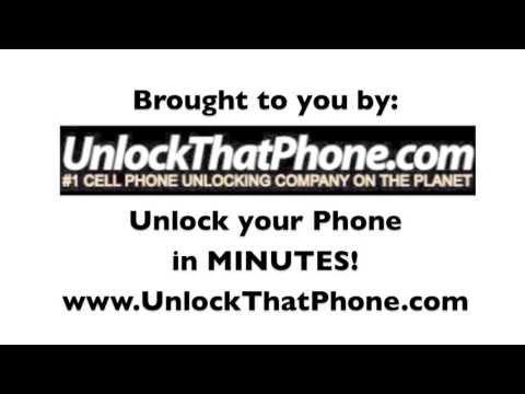 HTC Desire Q Video clips