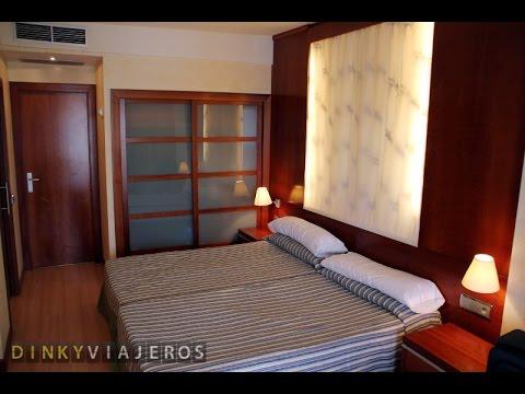 Hotel geranios suites and spa 4 fuerteventura islas - Hotel siete islas en madrid ...