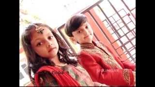 Kasaragod Unique Muslim Wedding - Shaan Thalangara