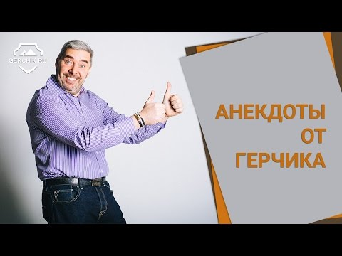 Интернет клуб интернет кафе » Приколы. Фото приколы. Видео