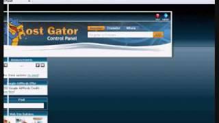 Create a Website File Upload System (Part 1)