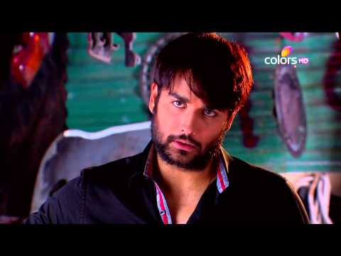 Madhubala - मधुबाला - 1st August 2014 - Full Episode (HD)