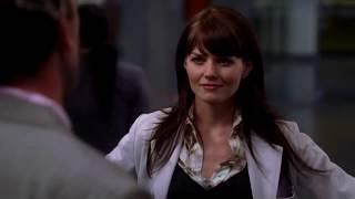 Доктор Хаус #3 сезон l Лучшие моменты
