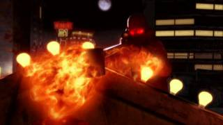 Fallout: New Vegas [PEGI 18] - Launch Trailer
