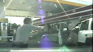 Officer in Dash-Cam Shooting Video Faces Charges