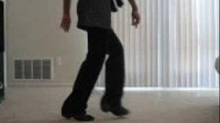 CHILL FACTOR (walk through) Daniel & Hayley vlda ball list 2010