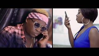 Download Video NELLY feat TYAF  - POURQUOI ( Clip officiel ) MP3 3GP MP4