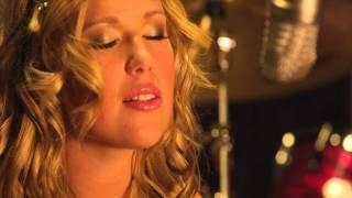 Elle - Sing´ für Deinen Traum (Deutscher Trailer)