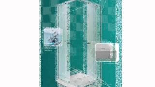 Угловая Шторка Для Ванной(Угловая Шторка Для Ванной угловая шторка для ванной Шторки для ванной -- практично и стильно угловая..., 2014-08-12T12:19:00.000Z)