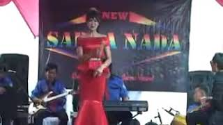 Kapalang Nyaah Koplo Nuri SN Versi New Sabda Nada Live Viral HP/WA 0895346143785