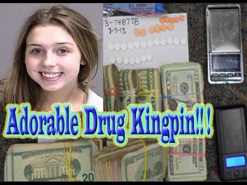 how to get drug dealers