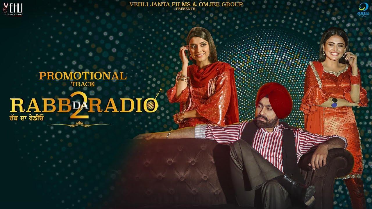 Jattan De Munde - Tarsem Jassar, Nimrat Khaira (Full Song) Latest Punjabi Songs 2019