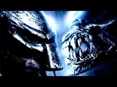 Aliens versus Predator 2 Primal Hunt (Обзор)