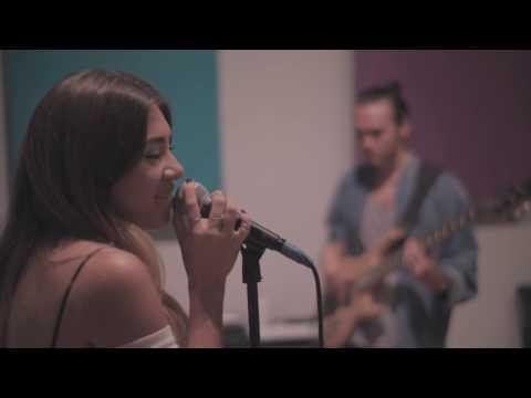 Dani Murcia - Not For Me (Original) Mp3