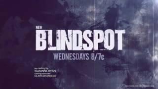 Слепая зона (2 сезон, 16 серия) - Промо [HD]