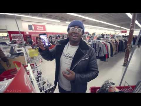 ''Tis the season of giving! (Holiday Give Away Vlog)