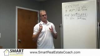STOP Renting your Properties out! | Real Estate Investing Lessons