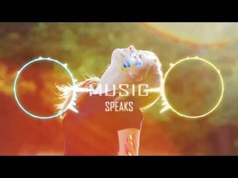 [Tropical House] Ed Sheeran - The A Team (BEBO remix)