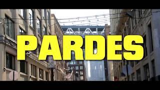Zion80 - Pardes [OFFICIAL VIDEO]