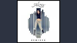 Gourmandises (Les baisers Dance Remix) (Illicit Remix)