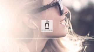 Nora Noor - Dedication (Victor Soulisse Remix)