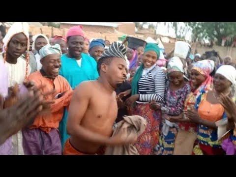 Download MATA DA KUDI    Saban Shirin   Episode 12    Latest Hausa Movie 2021