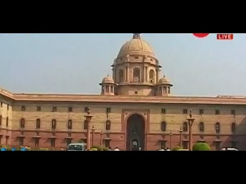 5W1H: Home Ministry issues notice to Congress president after Subramanian Swamy's complaint