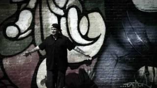 Баста - Под куполом (Саундтрек к фильму Prukha)