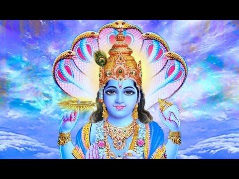 BRAHMA PURANA 8 Varna Ashrama, Chandala, Brahmarakshasa, Yoga, Epilogue
