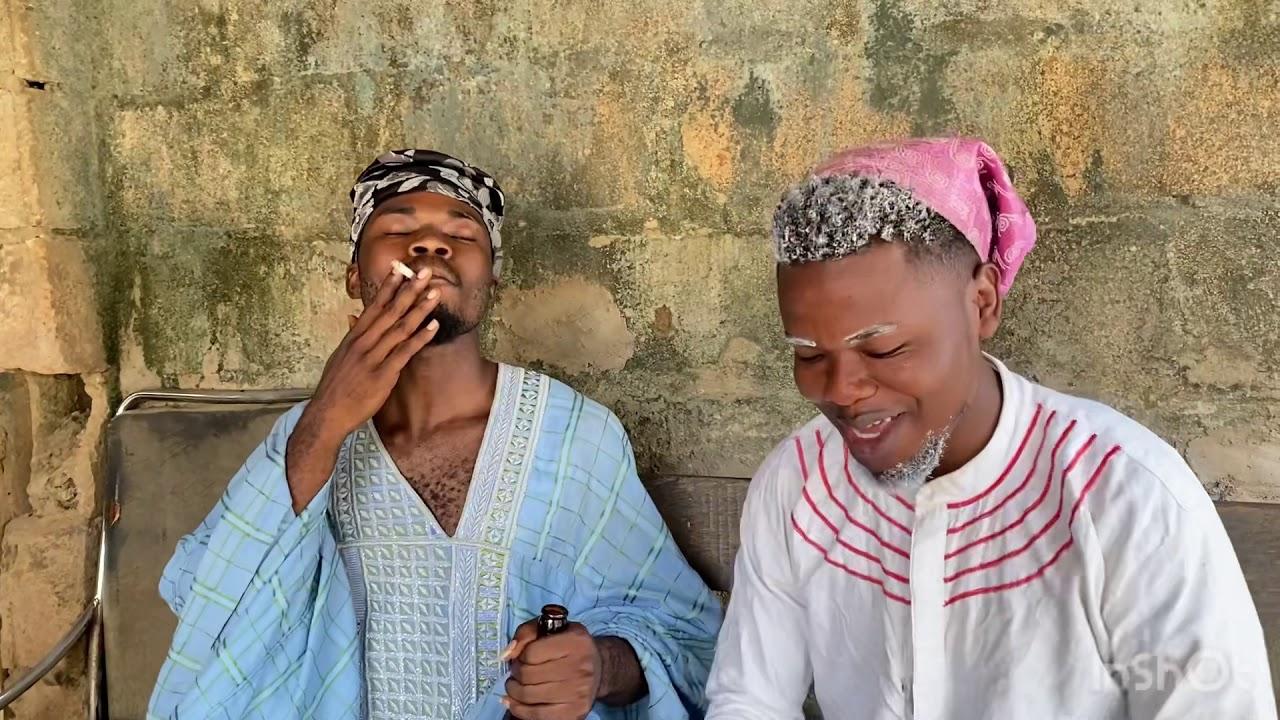 Download Aremu olami and Kemity with baba ijesa