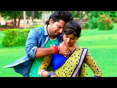 Lap Lap Kare | BHOJPURI HIT SONG | Ritesh Pandey | HD VIDEO 2018