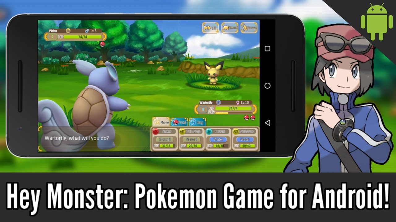 Pokémon TCG Online - Apps op Google Play