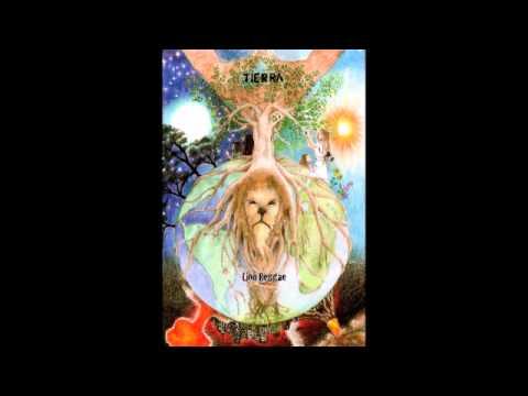 Lion Reggae - Road To Zion (Tierra - 2012)