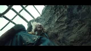 Тобол - Официциальный трейлер (HD)